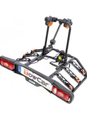 portabicicletas-towcar-t3-3-bicis-reclinable-tct0003
