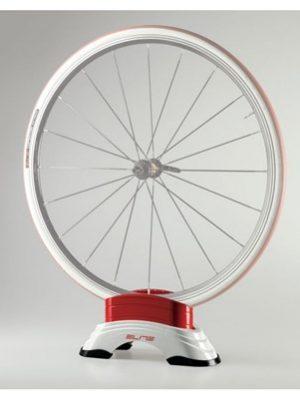 soporte-rueda-delantera-rodillo-elite-su-sta-0121901
