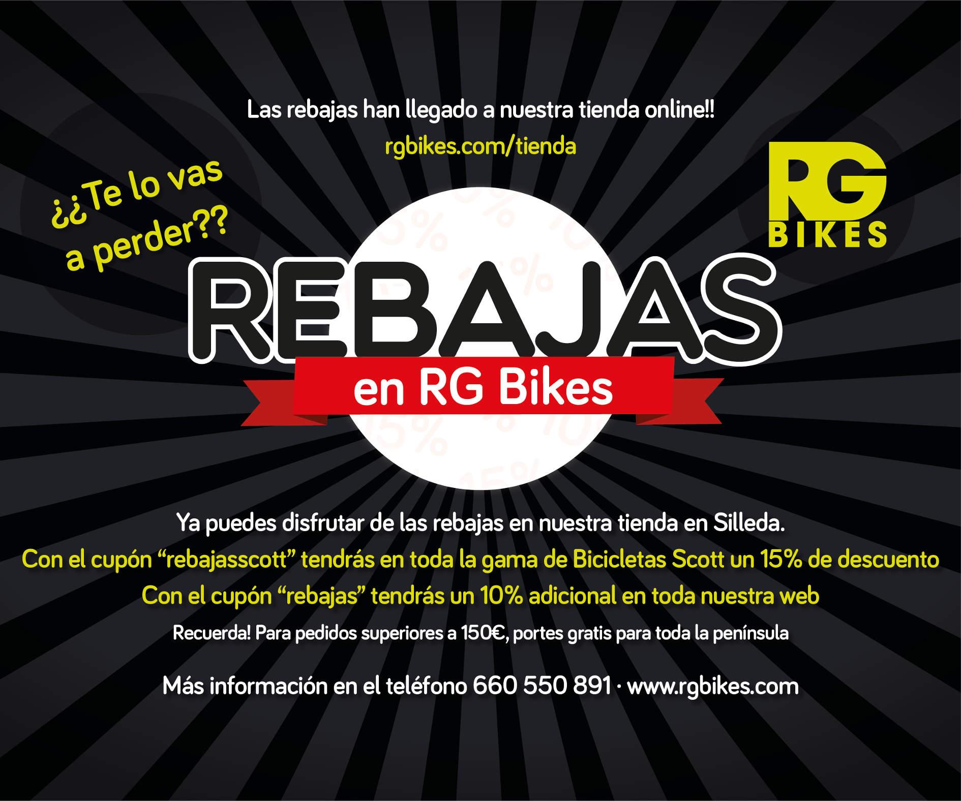 Rebaixas-RGBikes18