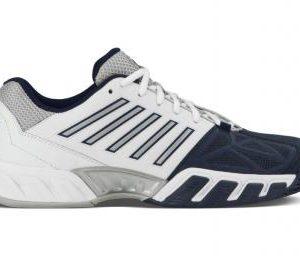 zapatilla-padel-tenis-kswiss-bigshot-light-3-white-navy-05366109