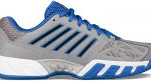 zapatilla-padel-tenis-kswiss-bigshot-light-hombre-3-ttnm-blk-strngblu-05366036