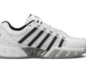 zapatilla-padel-tenis-kswiss-bigshot-light-lthr-white-blk-silver-05368129