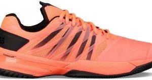 zapatilla-padel-tenis-kswiss-ultrashot-neon-blaze-black-05648815