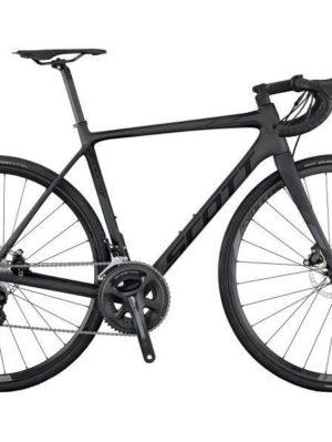 bicicleta-scott-addict-30-disc-modelo-2017-249568