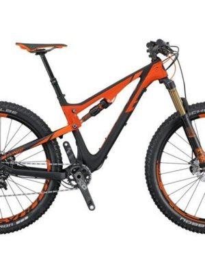 bicicleta-scott-genius-700-tuned-plus-27-5-modelo-2016-241342