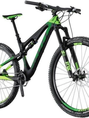 bicicleta-scott-genius-920-29-modelo-2017-249563