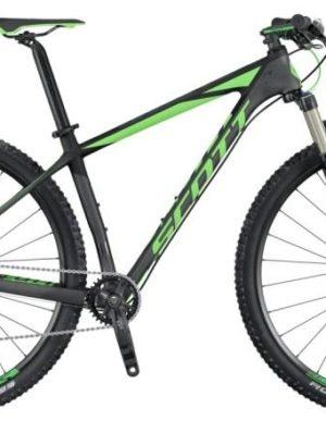 bicicleta-scott-scale-720-27-5-modelo-2016-241282
