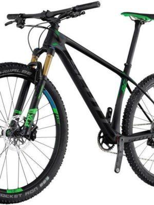 bicicleta-scott-scale-rc-700-ultimate-27-5-modelo-2017-249466