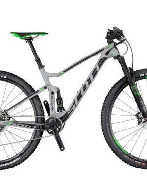 bicicleta-scott-spark-700-modelo-2017-249525