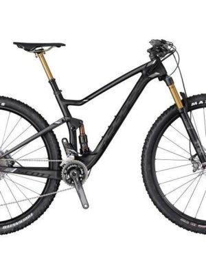 bicicleta-scott-spark-700-premium-modelo-2017-249524