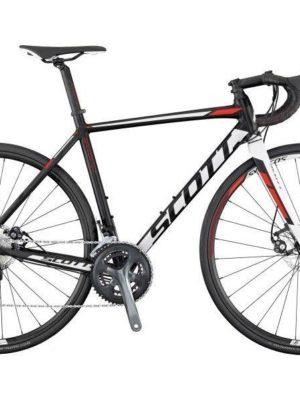 bicicleta-scott-speedster-20-disc-modelo-2017-249688