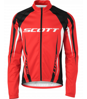 chaqueta-scott-as-authentic-roja-t-l-2207170004