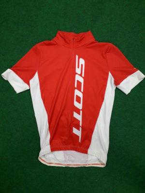 maillot-scott-helium-manga-corta-logo-rojo-tl-218464-1