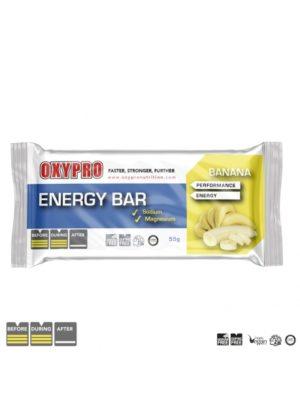 barrita-oxypro-energy-bar-sabor-platano-enban