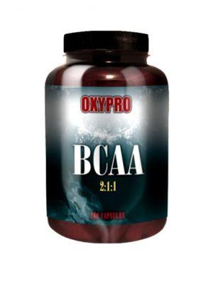 bcca-en-capsula-oxypro-200und-bca200