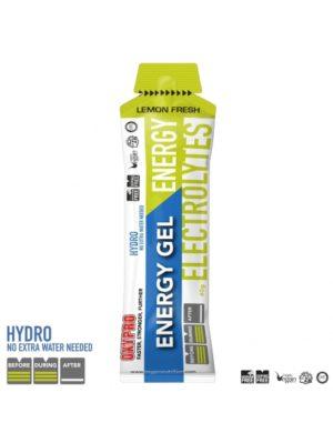 gel-oxypro-energy-gel-con-electrolitos-sabor-limon-fresh-egelec
