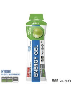 gel-oxypro-energy-gel-sabor-manzana-sin-cafeina-egscm