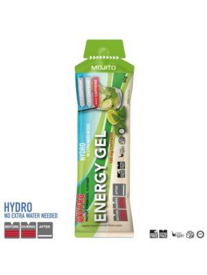 gel-oxypro-energy-gel-sabor-mojito-con-150mg-de-cafeina-eg150mo