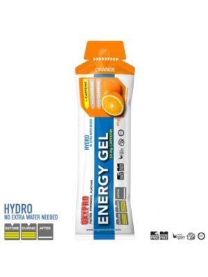 gel-oxypro-energy-gel-sabor-naranja-con-50mg-de-cafeina-eg50nar