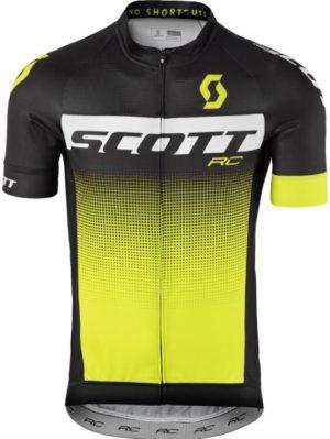 maillot-scott-rc-pro-s-sl-negro-amarillo-rc-2502485024-2017