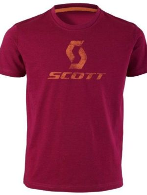 camiseta-scott-jrs-10-icon-s-sl-red-plum-2525625531