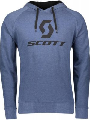 sudadera-scott-10-icon-l-sl-ens-hea-blue-2419275903