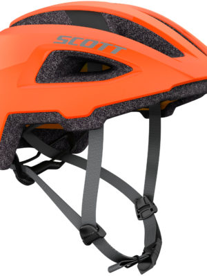 casco-scott-groove-plus-naranja-fash-2019-2655325864