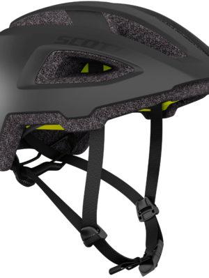 casco-scott-groove-plus-negro-2019-2655320135