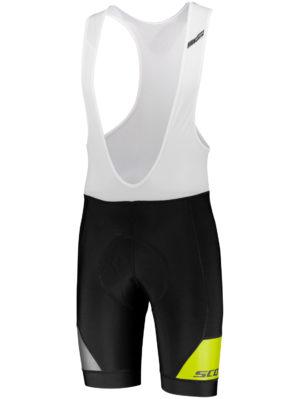 culotte-scott-con-tirantes-rc-premium-pro-tec-negro-amarillo-2018-2648185024