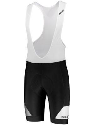 culotte-scott-con-tirantes-rc-premium-pro-tec-negro-blanco-2018-2648181007