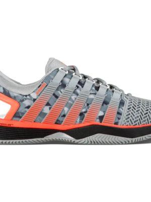 zapatillas-k-swiss-hypercourt-2-0-hb-gris-naranja-tenis-padel-2017-0539072