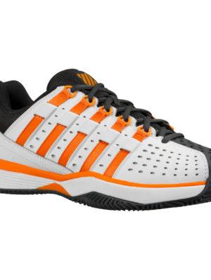 zapatillas-k-swiss-hypermatch-hb-blanco-naranja-padel-tenis-2017-05396171-1
