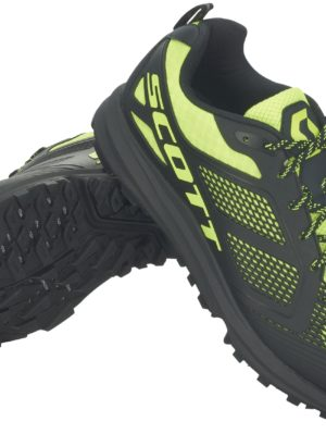 zapatillas-scott-running-kinabalu-enduro-amarillo-negro-2018-2514351017