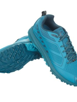 zapatillas-scott-running-kinabalu-enduro-azul-2018-2420220003