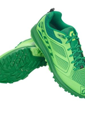 zapatillas-scott-running-kinabalu-enduro-verde-2018-2420220006