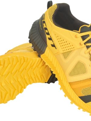 zapatillas-scott-running-kinabalu-power-amarillo-negro-2018-2659761017