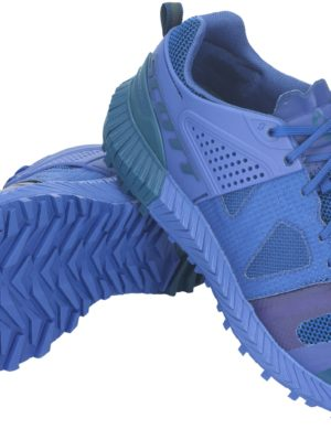 zapatillas-scott-running-kinabalu-power-azul-2018-2659765898
