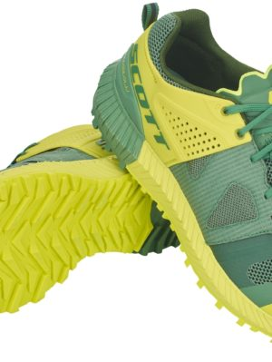 zapatillas-scott-running-kinabalu-power-verde-amarillo-2019-2659761412