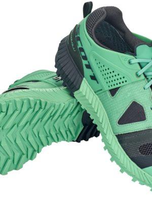 zapatillas-scott-running-woman-mujer-kinabalu-power-gtx-verde-2018-2659795897