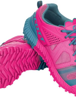 zapatillas-scott-running-woman-mujer-kinabalu-power-rosa-azul-2018-2659782858