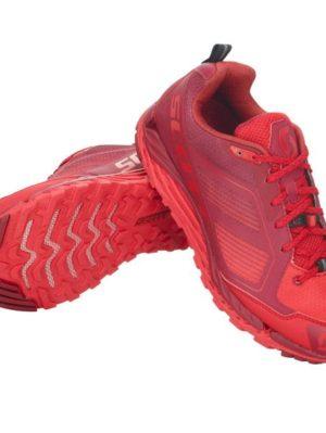 zapatillas-scott-running-woman-mujer-t2-kinabalu-3-0-roja-2017-2518820004
