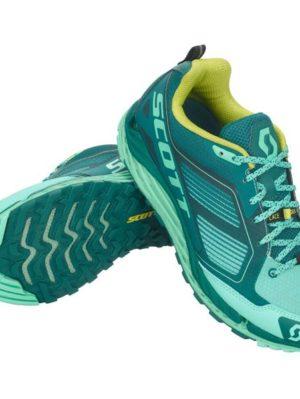 zapatillas-scott-running-woman-mujer-t2-kinabalu-3-0-verde-2017-2518820006