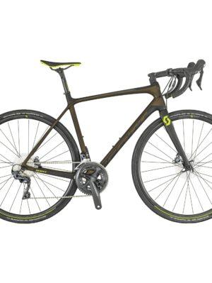 bicicleta-scott-addict-10-disc-2019-269877