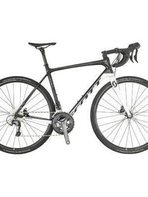 bicicleta-scott-addict-30-disc-2019-269881