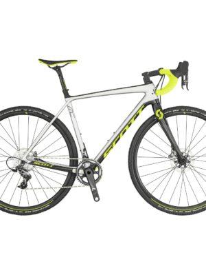 bicicleta-scott-addict-cx-rc-2019-269909