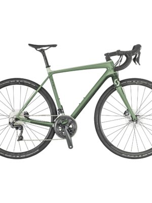 bicicleta-scott-addict-gravel-20-2019-269903
