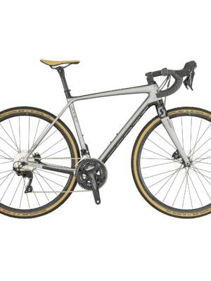bicicleta-scott-addict-gravel-30-2019-269904