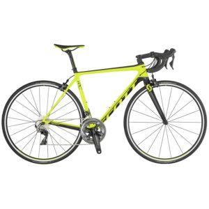 bicicleta-scott-addict-rc-10-2019-269865