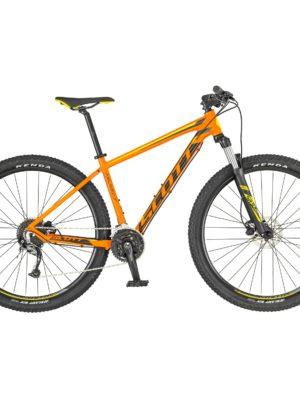 bicicleta-scott-aspect-740-naranja-amarillo-2019-269814