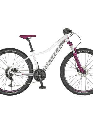 bicicleta-scott-contessa-720-2019-chica-269927